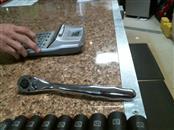 KOBALT TOOLS Sockets/Ratchet 0337331